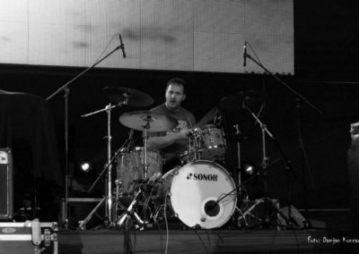 Flirrt-Bitnje-21-06-2013-12