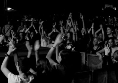 Flirrt-Bitnje-21-06-2013-18