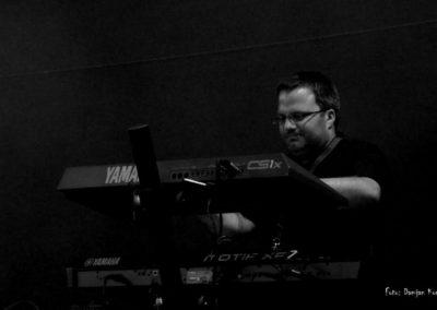 Flirrt-Bitnje-21-06-2013-2