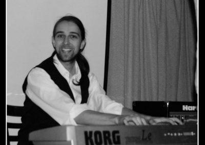 Flirrt-Cerkno-15-10-2011-1