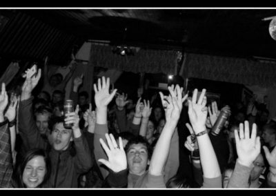 Flirrt-Cerkno-15-10-2011-10