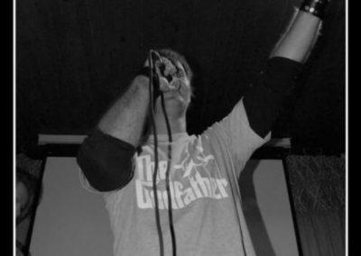 Flirrt-Cerkno-15-10-2011-11