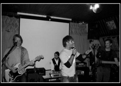 Flirrt-Cerkno-15-10-2011-12