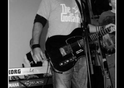 Flirrt-Cerkno-15-10-2011-13