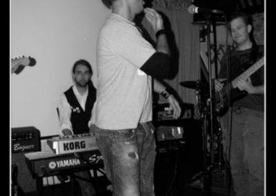 Flirrt-Cerkno-15-10-2011-5