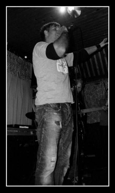 Flirrt-Cerkno-15-10-2011-6