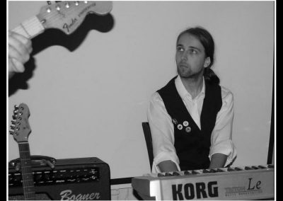 Flirrt-Cerkno-15-10-2011-9