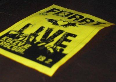 Flirrt-Crocodil-Kocevje-19-2-2011-1