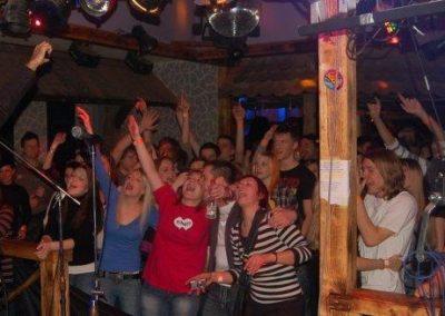 Flirrt-Crocodil-Kocevje-19-2-2011-23