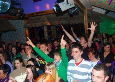 Flirrt-Crocodil-Kocevje-19-2-2011-39