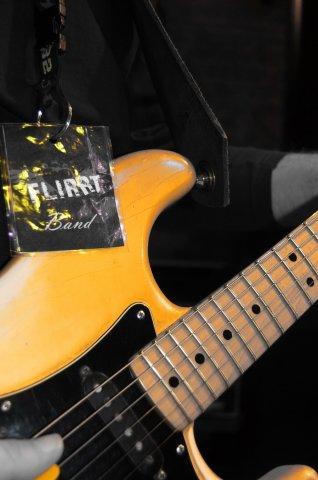 Flirrt-Crocodil-Kocevje-19-2-2011-4