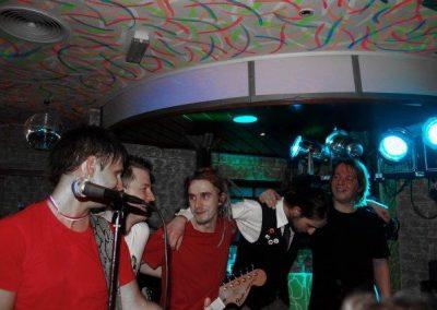 Flirrt-Crocodil-Kocevje-19-2-2011-40