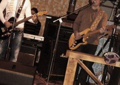 Flirrt-Crocodil-Kocevje-19-2-2011-7