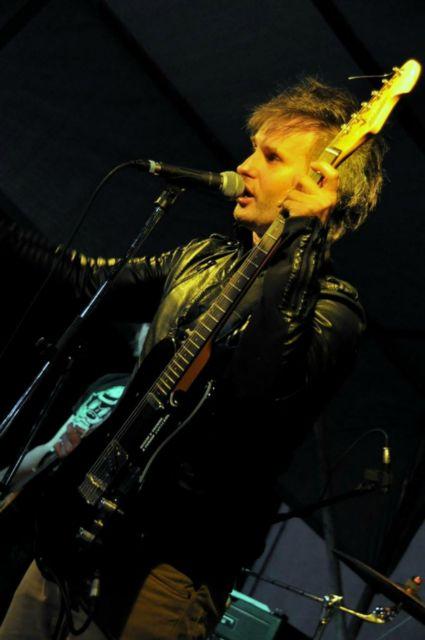 Flirrt-Duplje-23-6-2012-1