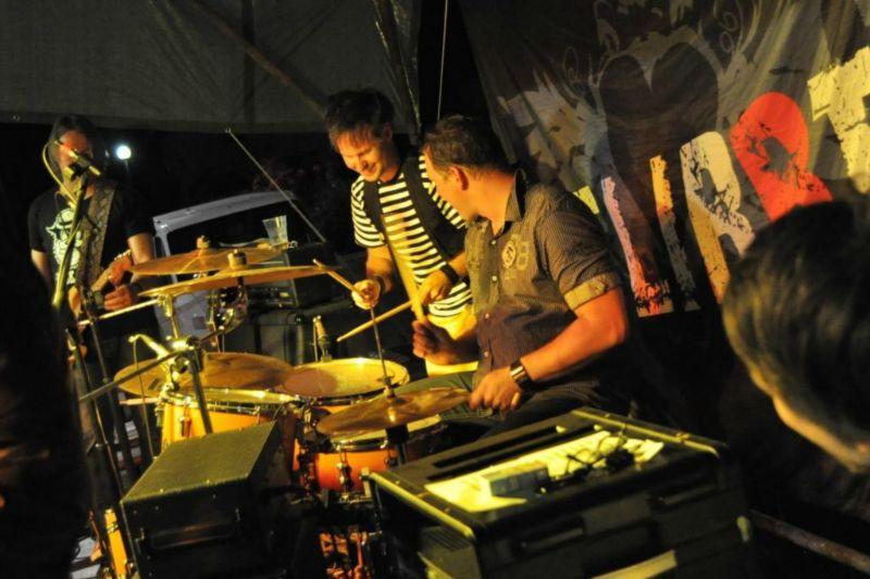 Flirrt-Duplje-23-6-2012-11