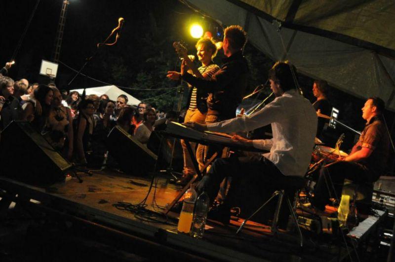 Flirrt-Duplje-23-6-2012-12