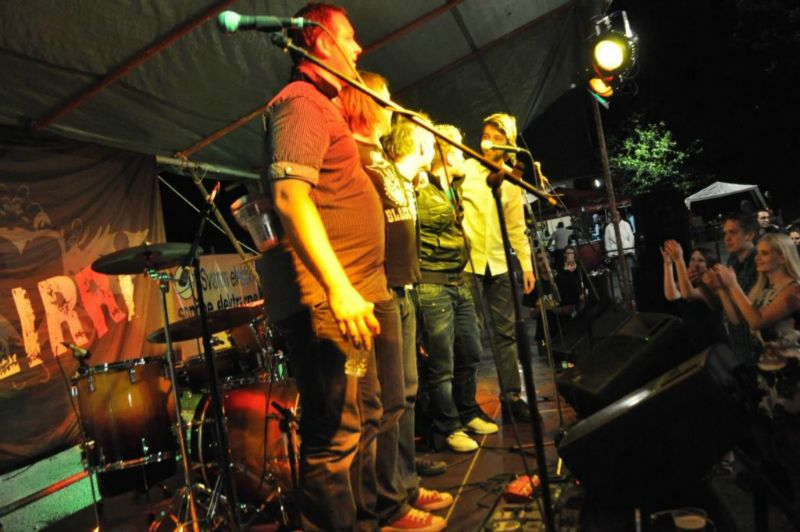 Flirrt-Duplje-23-6-2012-13