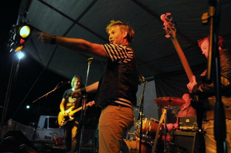 Flirrt-Duplje-23-6-2012-4