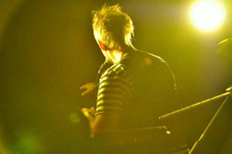 Flirrt-Duplje-23-6-2012-6
