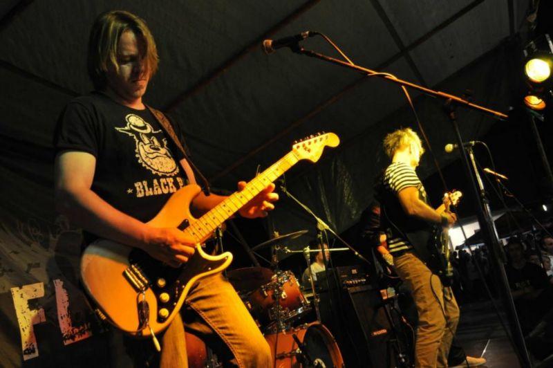 Flirrt-Duplje-23-6-2012-8