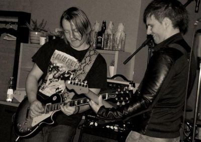 Flirrt-Grosuplje-23-12-2011-1