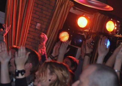 Flirrt-Grosuplje-23-12-2011-10
