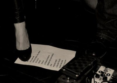 Flirrt-Grosuplje-23-12-2011-11