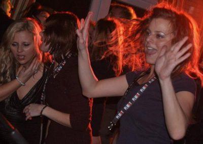 Flirrt-Grosuplje-23-12-2011-3