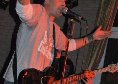 Flirrt-Grosuplje-23-12-2011-4