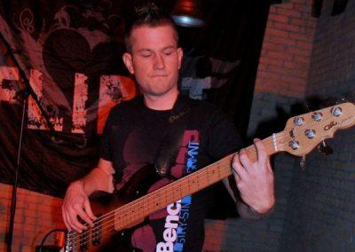 Flirrt-Grosuplje-23-12-2011-5