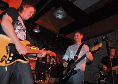 Flirrt-Grosuplje-23-12-2011-6