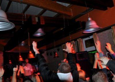 Flirrt-Grosuplje-23-12-2011-7