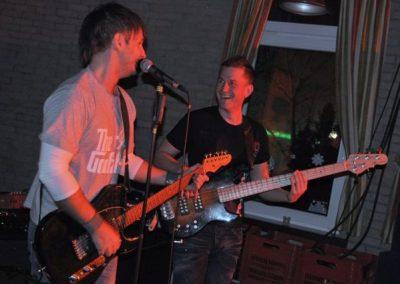 Flirrt-Grosuplje-23-12-2011-8