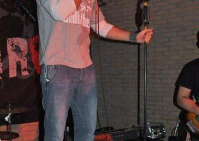 Flirrt-Grosuplje-23-12-2011-9