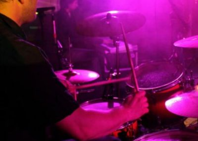 Flirrt-Idrija-15-6-2012-1