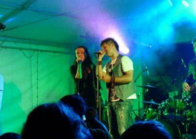Flirrt-Idrija-15-6-2012-12