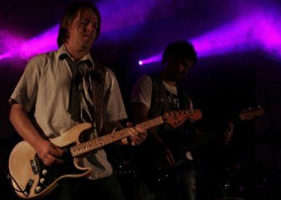 Flirrt-Idrija-15-6-2012-13