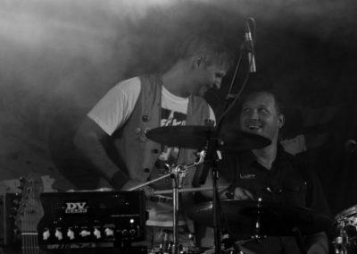 Flirrt-Idrija-15-6-2012-15