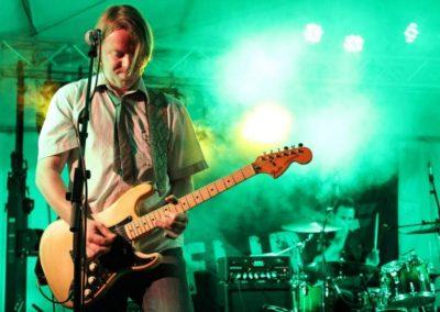 Flirrt-Idrija-15-6-2012-3