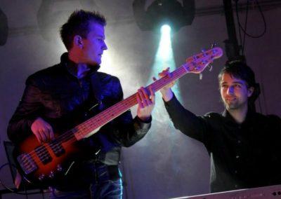 Flirrt-Idrija-15-6-2012-5