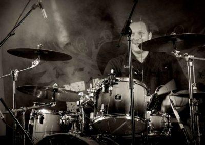 Flirrt-Idrija-15-6-2012-6