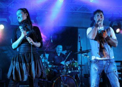 Flirrt-Idrija-15-6-2012-7