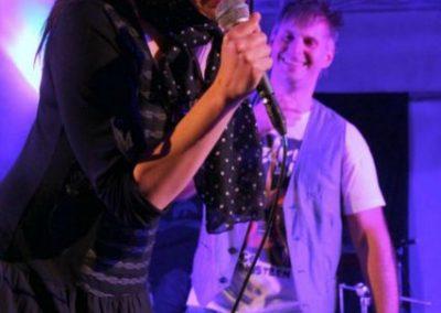 Flirrt-Idrija-15-6-2012-8
