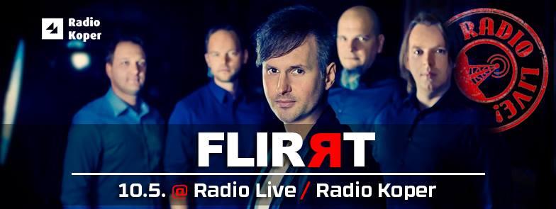 Radio Live!